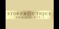 Kundenlogo Eydig Brigitte STOFFBOUTIQUE