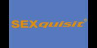 Kundenlogo SEXquisit Erotikshop