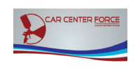 Kundenlogo CAR CENTER FORCE