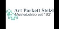 Kundenlogo Art Parkett Stelzl