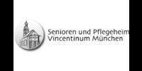 Kundenlogo Vincentinum Senioren- und Pflegeheim