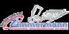 Kundenlogo von Zimmermann Mathias GmbH Autolackiererei+KFZ-Service