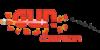 Kundenlogo von COMPUTER GUN