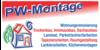 Kundenlogo von Renovierung PW - Montage