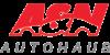 Kundenlogo von A&N Autohaus GmbH