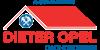 Kundenlogo von Dachdeckerei, Dieter Opel GmbH & Co. KG