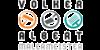 Kundenlogo von Albert Volker Malermeister
