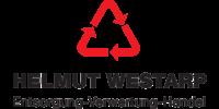 Kundenlogo WESTARP HELMUT GMBH & Co. KG