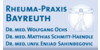 Kundenlogo von Ochs Wolfgang Dr.med.