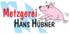 Kundenlogo von Hübner Hans-Georg u. Monika