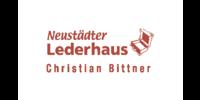 Kundenlogo Neustädter Lederhaus