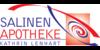 Kundenlogo von Salinen Apotheke Inh. Kathrin Lenhart