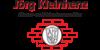 Kundenlogo von Kleinhenz Jörg