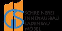 Kundenlogo Schönberger Gerhard