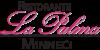 Kundenlogo von Ristorante La Palma