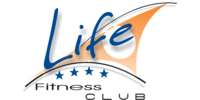 Kundenlogo Fitness Life-Fitness-Club