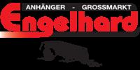 Kundenlogo Engelhard GmbH & Co. KG
