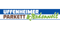 Kundenlogo Uffenheimer Parkett GmbH