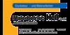Kundenlogo von Malerbetrieb Heß GmbH