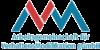 Kundenlogo von AVM Psychotherapie