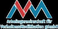 Kundenlogo AVM Psychotherapie