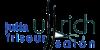 Kundenlogo von Friseur Ullrich Jutta