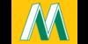 Kundenlogo von Bauunternehmen Merkel Thomas & Sohn GmbH