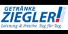 Kundenlogo von Getränke Ziegler GmbH