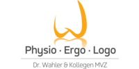 Kundenlogo Dr. Wahler & Kollegen MVZ