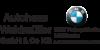Kundenlogo von Autohaus Waldmüller GmbH & Co. KG