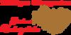 Kundenlogo von Adlitzer Biergarten