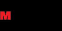 Kundenlogo Smolka Malermeister