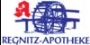 Kundenlogo von REGNITZ-APOTHEKE