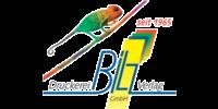 Kundenlogo Bilz Valentin GmbH