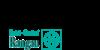 Kundenlogo von Hotel Gasthof Rangau