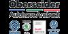 Kundenlogo von Auto Autohaus Ansbach Oberseider W. GmbH & Co. KG
