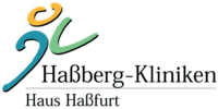 Kundenlogo Haßberg-Kliniken Haus Haßfurt