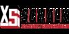 Kundenlogo von Schalk Bauunternehmen