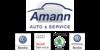 Kundenlogo von Amann GmbH & Co. KG
