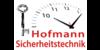 Kundenlogo von Hofmann Schlüsseldienst
