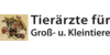 Kundenlogo von Gradl Dr., Jäger Dr., Schmidt Johannes
