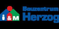 Kundenlogo Herzog Karl GmbH