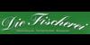 Kundenlogo von Fischrestaurant DIE FISCHEREI Oberle