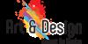 Kundenlogo von Art & Design
