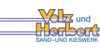 Kundenlogo von Volz und Herbert GmbH