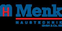 Kundenlogo Menk Haustechnik GmbH & Co. KG
