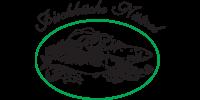 Fischküche Nützel | Fischkuche Nutzel In Erlangen Das Ortliche