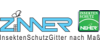 Kundenlogo von Zinner Christian
