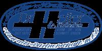 Kundenlogo Advokatur Heller Kratz Lemke Anwalts-Partnerschaft mbB