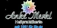 Kundenlogo Merkl Anke
